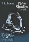 Fifty-shades-padesat